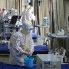 Coronavirus, individuato superuntore: «Ha contagiato oltre mille persone»