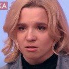 Denise Pipitone, lo scoop di Barbara D'Urso a Pomeriggio 5: «Ecco il vero nome di Olesya Rostova...»