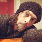 Francesco Sarcina a Verissimo: «Una donna mi ha trascinato nel buco nero della droga». J-Ax l'ha aiutato