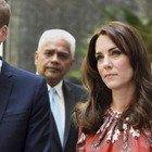 «Kate Middleton ha detto addio a William», il gesto che le ha spezzato il cuore nel giorno del suo compleanno