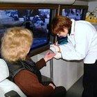 Diabete, l'allarme degli esperti: le donne ricevono meno assistenza e si trascurano di più