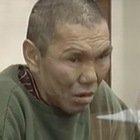 Russia, nipote di 11 mesi non smette di piangere: i nonni lo bruciano vivo nella stufa