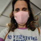 Ilaria Capua, vaccino in Florida per la virologa