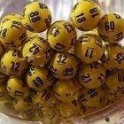 Estrazioni Lotto e Superenalotto di oggi martedì 23 marzo: numeri vincenti e quote