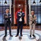 Masterchef Italia, undicesima puntata: per gli aspiranti chef Mistery box dal sapore di casa. Ospite il sous chef Riccardo Canella
