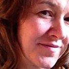 Prof Manuela Anreoli uccisa dal covid. Alunni disperati: «Era un'insegnante fantastica»