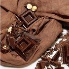 Cioccolata e Covid, vendite al top spinte dalla quarantena: il fatturato del settore sale a 5 miliardi