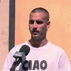 Willy Monteiro, l'amico Marco Romagnoli: «Chi ha visto non abbia paura di parlare»