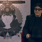 Zerosettanta, l'intervista a Renato Zero