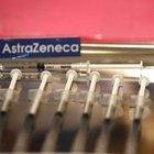 Astrazeneca sospeso in Piemonte dopo il caso del professore morto a Biella il giorno dopo il vaccino