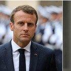 Macron attacca: «Populisti sono come la lebbra». Di Maio infuriato: «Offensivo e ipocrita»