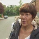 """Trovata morta la donna che minacciava la famiglia di Maddie: """"È stata uccisa"""""""