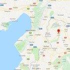 La Turchia ad Afrin bombarda i miliziani pro-Assad