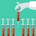 Vaccini anti-Covid, da Pfizer a Sinovac: ecco come funzionano e cosa contengono le 8 fiale