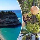Vacanze italiane, la Calabria del turismo riparte e rilancia la sua immagine