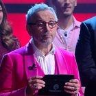 MasterChef Italia incorona il vincitore della decima edizione