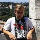 Igor è morto a 14 anni, ucciso dal blackout game. L'appello choc dei genitori: «Attenti ai vostri figli»