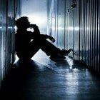 Il 25% delle persone ha pensato al suicidio