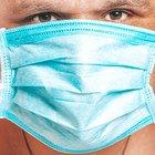 Coronavirus, i modi migliori per conservare le mascherine quando non si usano
