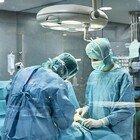 Lecce: operata alle corde vocali per un carcinoma, muore dissanguata in pochi minuti, aperta un'inchiesta