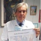 Giuseppe Basso morto di Covid: il medico veneto salvò dal tumore centinaia di bimbi