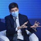 Covid, Speranza: «Green pass scaricato da 28,4 milioni di persone»