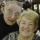 Esplode la villetta: marito e moglie morti nel rogo