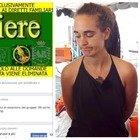 Carola Rackete, su un gruppo Facebook insulti choc e sessismo: «Sparatele»