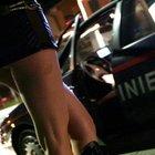 Belluno, malore fatale mentre fa sesso con la prostituta: morto in auto