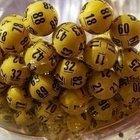 Estrazioni Lotto, Superenalotto e 10eLotto di giovedì 14 gennaio 2021: i numeri vincenti