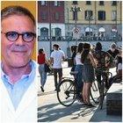 Covid, Zangrillo (San Raffaele): «Il coronavirus non esiste più»