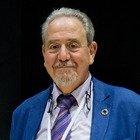 Carlo Mochi: «Smart working positivo, aumenta la produttività»