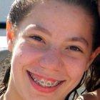 Yara, 7 anni fa la scomparsa che travolse l'Italia. Erano le 18.40 del 26 novembre 2010