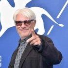 Chi l'ha visto?, Ricky Tognazzi furioso con Federica Sciarelli: «Farei chiudere la trasmissione»