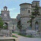 Castel Viscardo, effetto pandemia: sospesa la Tari a bar e ristoranti