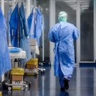 Boom di contagi in Lombardia: oltre 4mila casi, quasi mille solo a Brescia