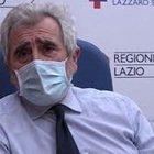 """Covid, Miozzo (Cts) si vaccina: """"Sanitari lo facciano il prima possibile"""""""