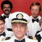 Love Boat, morto il comandante Stubing: l'attore Gavin MacLeod aveva 90 anni