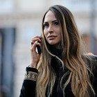 Noemi Letizia, il ritorno: l'ex Papi girl lancia il suo profumo sulla nave Tortuga