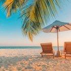 Vai in vacanza, te lo dice il tuo corpo: i 5 segnali da non sottovalutare