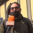Super Lega, i tifosi napoletani: «Solo business, e comunque era un'idea di De Laurentiis»