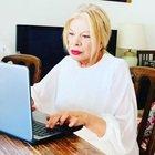 Live non è la D'Urso, Sandra Milo: «Ho chiesto a Conte di togliere l'IVA. Ecco cosa mi ha risposto»