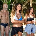 Isola 2021, diretta della puntata di oggi: Francesca Lodo resta a Playa Emboscada