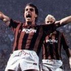 """Parla lo """"Squalo"""", Joe Jordan: «Milan, non sottovalutare il Bodoe e tieniti stretto Ibrahimovic»"""