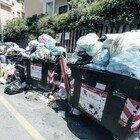 Ama, resa sui rifiuti a Roma