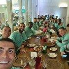 Cristiano Ronaldo positivo al Covid: «È asintomatico». La Juve perde il 3% in Borsa