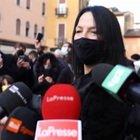 """Funerali Paolo Rossi, la moglie: """"Penso che Paolo sia molto orgoglioso di tutto questo affetto"""""""