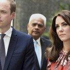 Kate Middleton e William, l'indiscrezione choc: «Se vai a casa loro, ecco come ti trattano...»