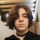 Chiara Gualzetti, uccisa a 16 anni. L'amico ha confessato: ecco chi è. Il messaggio della famiglia