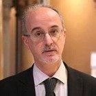 L'epidemiologo Lopalco: «Ecco perché i bambini si ammalano più raramente di coronavirus»